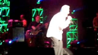 EBI Singing English 2005