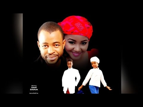 Buri Uku A Duniya 1&2 Latest Hausa Film 2019 With English Subtitle