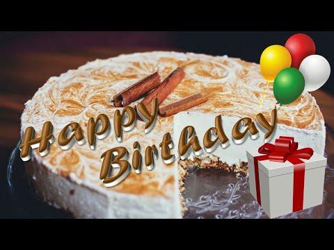 Happy birthday quotes - Happy birthday wishes/ Best birthday wishes/Birthday greetings