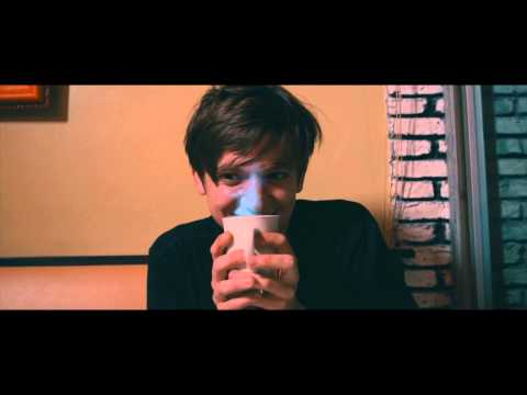 Surfer Blood -  Say Yes To Me [Official Video]
