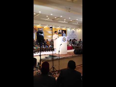 Video MIM Imtiaz jaleel speech in Jeddah download in MP3, 3GP, MP4, WEBM, AVI, FLV January 2017