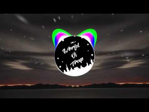 Rudimental - These Days [AJR Remix] (ft. Jess Glyn)