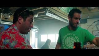 Nonton precious cargo funny Film Subtitle Indonesia Streaming Movie Download