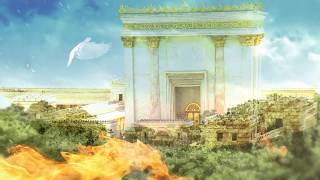 'Who is for Hashem come to me' - A message from Melech HaMashiach