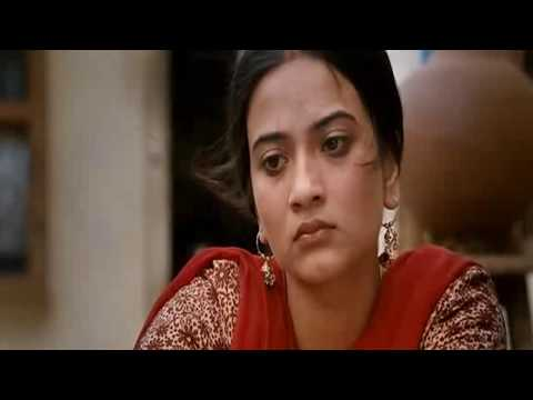 Ik Tu Hi Tu Hi Full Video Song Mausam 2011 Feat  Shahid Kapoor, Sonam Kapoor   HD 1080p
