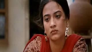 Nonton Ik Tu Hi Tu Hi Full Video Song Mausam 2011 Feat  Shahid Kapoor  Sonam Kapoor   Hd 1080p Film Subtitle Indonesia Streaming Movie Download