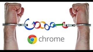 Как многие знают, казалось бы замечательный браузер Google Chrome имеет и некоторые скрытые функции, которые не всегда приносят пользователю пользу. Одной из...