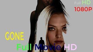 Nonton Amanda Seyfried  Jennifer Carpenter  Wes Bentley   Gone  2012  Film Subtitle Indonesia Streaming Movie Download