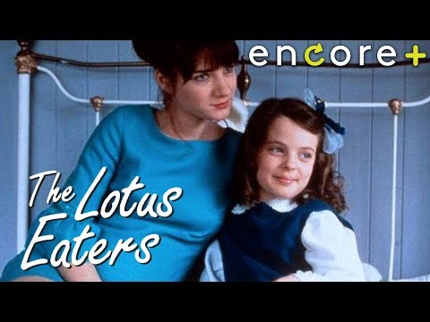 The Lotus Eaters – Feature, Drama