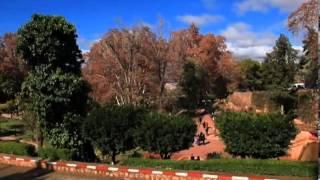 Beni Mellal Morocco  city pictures gallery : Maroc que j'aime - Béni Mellal - بني ملال - ⴰⵢⵜ ⵎⵍⵍⴰⵍ
