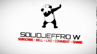 *Lit Panda Intro*Hey peeps this is just an new intro Im working on comment down below if you like it & If you do *LIKE* it. Hit that *LIKE BUTTON* NEED 100 LIKES TO USE THIS IN MY NEW VIDEO!!!! LETS DO IT PEEPS!!★☆★★☆★★☆★★☆★★☆★★☆★★☆★★☆★★☆★★☆★☆★★☆★Follow me on PS4:▶︎ SOLID_JEFFROFollow me on Twitter:▶︎ https://twitter.com/SOLIDJEFFRO_WFollow me on Fan Page:▶︎ https://www.facebook.com/SOLIDJEFFRO.YOUTUBER/Follow me on instagram:▶︎ SOLID_JEFFROFollow me on Snapchat:▶︎ SOLIDJEFFRO W★☆★★☆★★☆★★☆★★☆★★☆★★☆★★☆★★☆★★☆★Keywords:How toCreatevideosvideovidvidsEditeditingfilmfilmswhy are you copying this?this is mine!get out of here!!!copy rightwtfwthnoobnoobsepicsavagebe a maverick