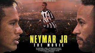 Video NEYMAR JR - A Historia ● O Filme | HD MP3, 3GP, MP4, WEBM, AVI, FLV September 2018