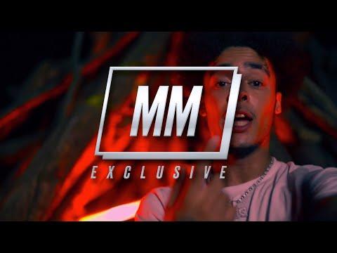 S1 – Demon (Music Video) | @MixtapeMadness