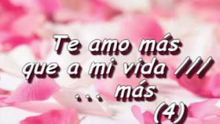 La Niña De Tus Ojos (música Y Letra)