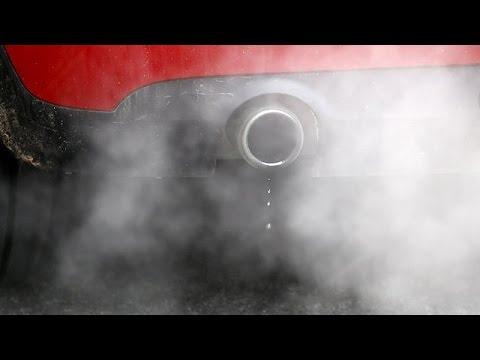 Στο μικροσκόπιο των αρχών Renault και Fiat-Chrysler για τις εκπομπές ρύπων – corporate