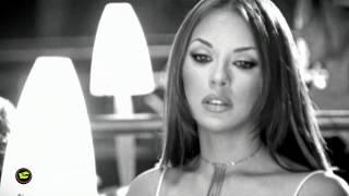 El Amor Soñado - Los Tucanes De Tijuana (Clásicos de Los Tucanes)