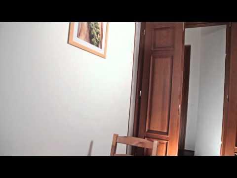 Video of Maribor Apartment