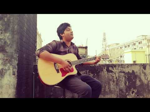 hridoyer rong mp3 songs download