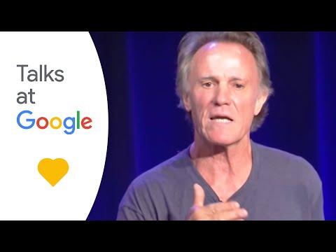 Frank Schaeffer - Talks at Google