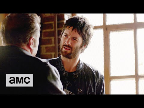 Feed the Beast 1.08 Clip 'Caught in the Middle'