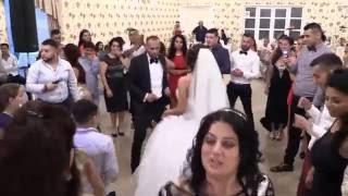 Video puisor de la medias    live nunta  la tarnaveni ( sanda si beni ) MP3, 3GP, MP4, WEBM, AVI, FLV Oktober 2018
