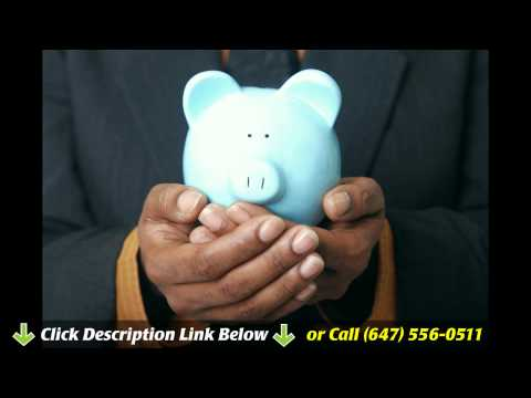 Toronto Accountant | Call (647) 556-0511 | Toronto Accounting Services That Can Help You