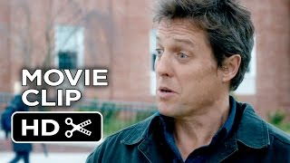Nonton The Rewrite Movie Clip   Encounter  2014    Hugh Grant  Marisa Tomei Romantic Comedy Hd Film Subtitle Indonesia Streaming Movie Download