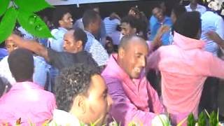 new eritrean music 2015 in isael