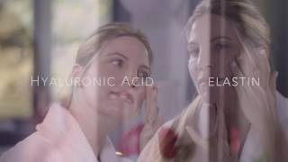 FRACORA WHITE'ST PLACENTA EXTRACT