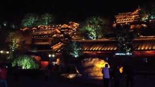 Lijiang China  city images : Lijiang, Yunnan, China trip, 29 Nov to 10 Dec 2013