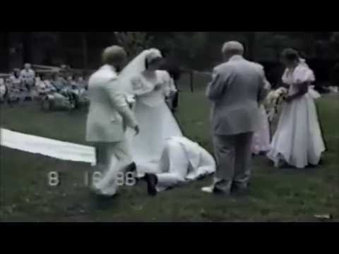 Wedding Fails Compilation 2016|Funny Fails  Video compilation