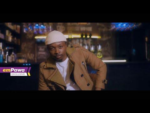Namenj - Dama (feat. Hamisu Breaker) [Official Video]
