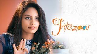 Video Intezaar Telugu Short Film 2018 || Directed By Tarun BPK MP3, 3GP, MP4, WEBM, AVI, FLV April 2018