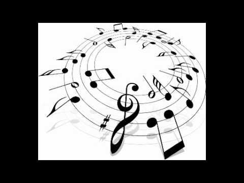 Tekst piosenki Chet Baker - You're Driving Me Crazy po polsku