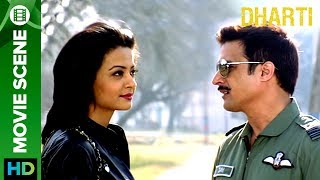 Click here to watch Punjabi movies, music & more - http://bit.ly/PunjabiMoviesAndMoreSurveen Chawla challenges Jimmy Shergill to come & ask her father about their marriage. Will Jimmy Shergill be successful in completing this challenge? Check out this scene to know more.Movie: DhartiCast: Jimmy Shergill, Surveen Chawla, Rannvijay Singh, Rahul Dev, Prem Chopra, & Jaspal BhattiDirected By: Navaniat SinghProduced By: Darshan Singh Grewal, J.S.Kataria & Jimmy ShergillTo watch more log on to http://www.erosnow.comFor all the updates on our movies and more:https://www.youtube.com/ErosNowPunjabihttps://twitter.com/#!/ErosNowhttps://www.facebook.com/ErosNowhttps://www.facebook.com/erosmusicindiahttps://plus.google.com/+erosentertainmenthttps://www.instagram.com/eros_nowhttp://www.dailymotion.com/ErosNowhttps://vine.co/ErosNow http://blog.erosnow.com