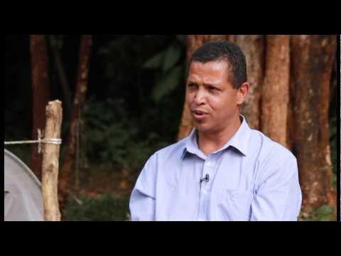 Hela Mchangani: Flexi Biogas