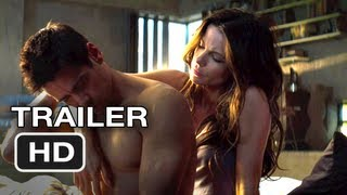 Nonton Total Recall - Official Trailer #1 Colin Farrell Movie (2012) HD Film Subtitle Indonesia Streaming Movie Download