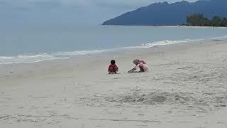 Nonton Lanwee sea bitch 2017 Film Subtitle Indonesia Streaming Movie Download