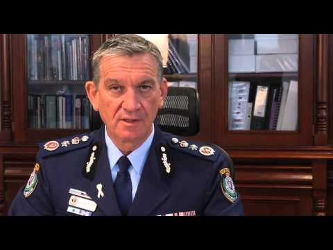 au iron-boy make-a-wish make-a-wish-foundation nsw nsw-police