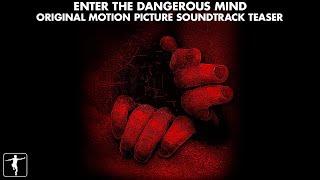 Nonton Enter The Dangerous Mind   Reza Safinia   Official Soundtrack Teaser Film Subtitle Indonesia Streaming Movie Download