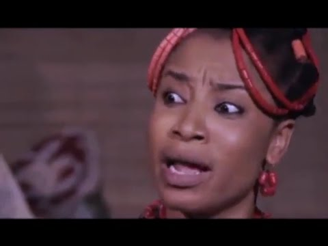 AREMO ITE 1 Latest Nollywood Movie 2017 Starring Muyiwa Ademola