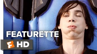 Nonton Diary of a Wimpy Kid: The Long Haul Featurette - The Dirty Truth (2017) | Movieclips Coming Soon Film Subtitle Indonesia Streaming Movie Download