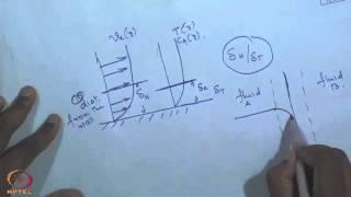 Mod-35 Lec-35 Transport Processes And Their Descriptions