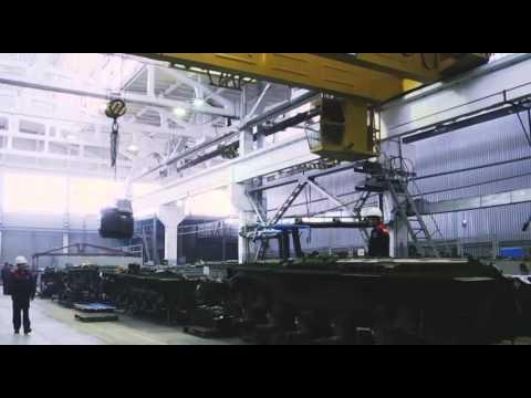 На львівському бронетанковому заводі прикордонники отримали бтр-60пб, відремонтований за кошти благодійників