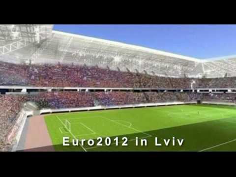 Conociendo Lviv