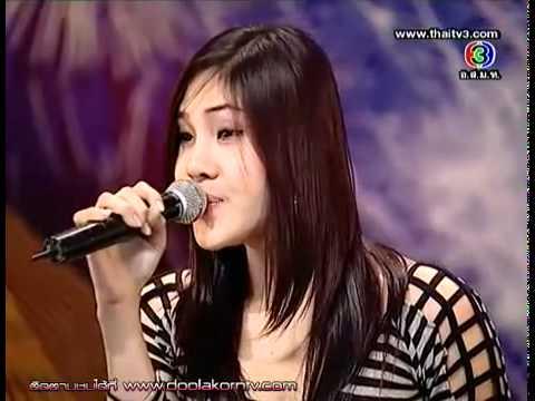 น้องเบลล์ นันทิตา - Thailand's Got Talent