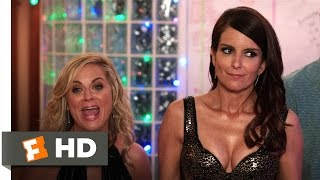 Sisters (5/10) Movie CLIP - Balls Deep in Joy (2015) HD