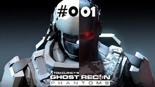Video Ghost Recon Phantoms/ Gameplay/ deutsch/ full HD MP3, 3GP, MP4, WEBM, AVI, FLV Maret 2019