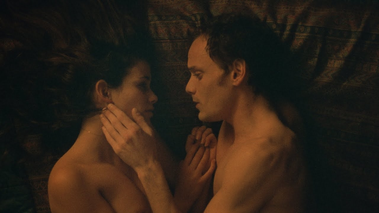 Love Does Not Conquer All with Anton Yelchin & Lucie Lucas in Gabe Klinger's Romantic Drama 'Porto' [Trailer]