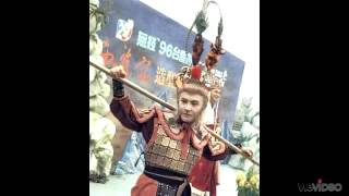 Nonton Journey To The West 1996 Theme Song Film Subtitle Indonesia Streaming Movie Download